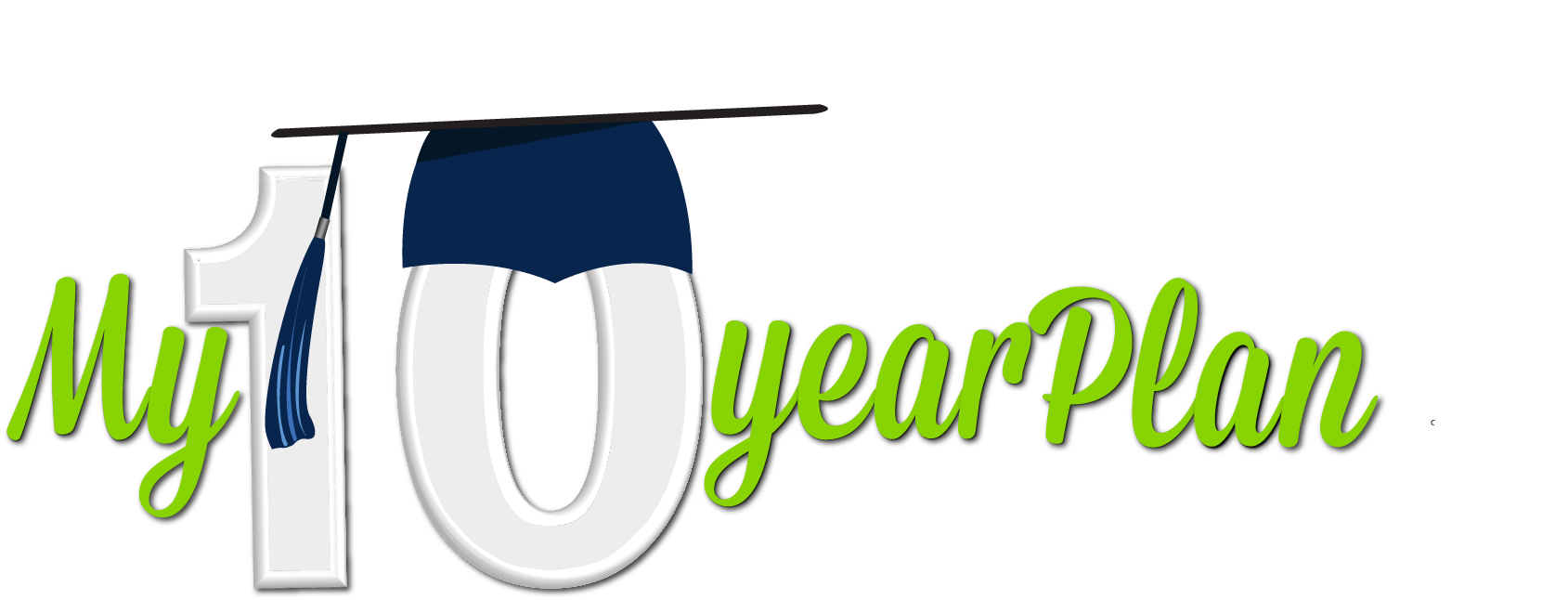 Home myyearplancom logo. Vision clipart planning