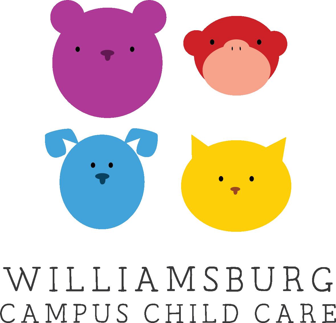 Movement clipart manipulative skill. Curriculum williamsburg campus child