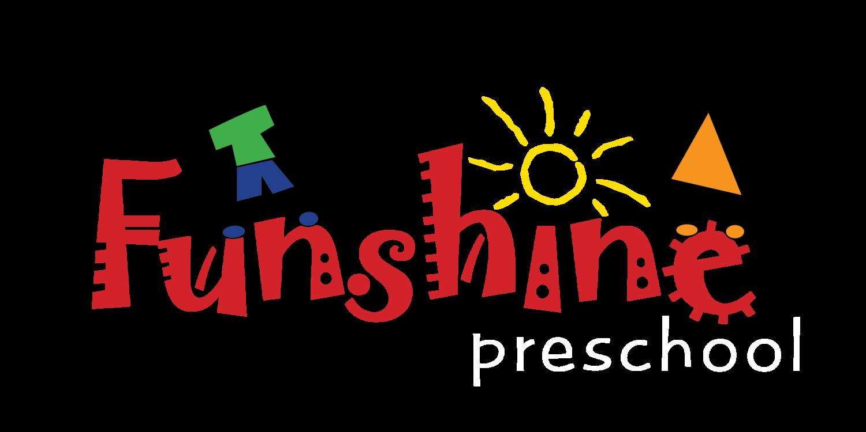 Drill clipart preschooler. Funshine preschool