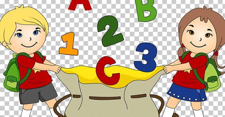 Playgroup kindergarten learning . Nursery clipart pre primary school