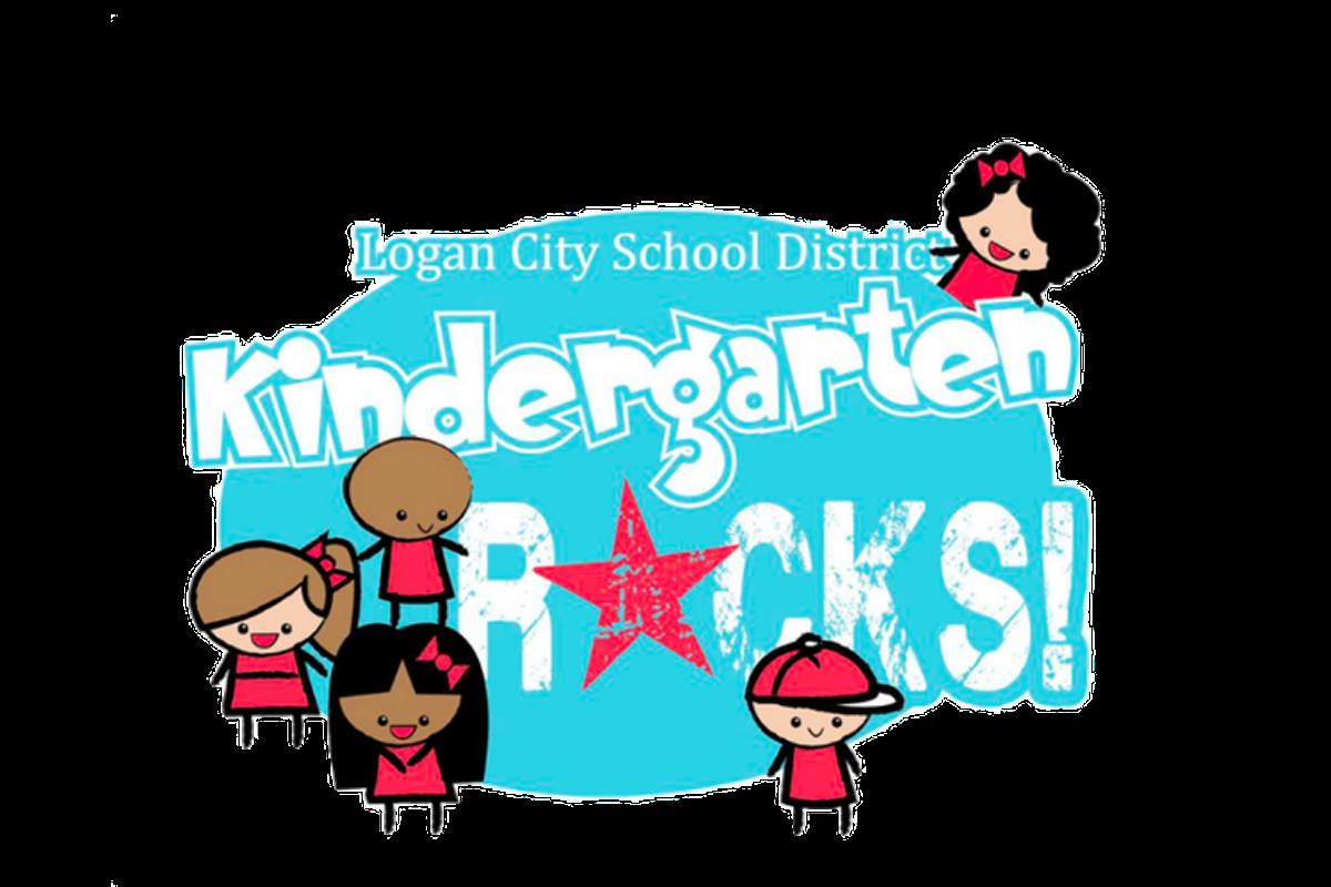 And kindergarten registration logan. Curriculum clipart preschool center time