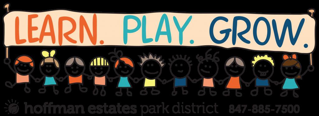 Part day hoffman estates. Curriculum clipart preschool center time