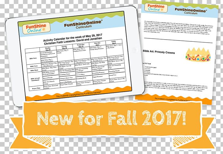 Curriculum clipart school papers. Lesson plan nursery education