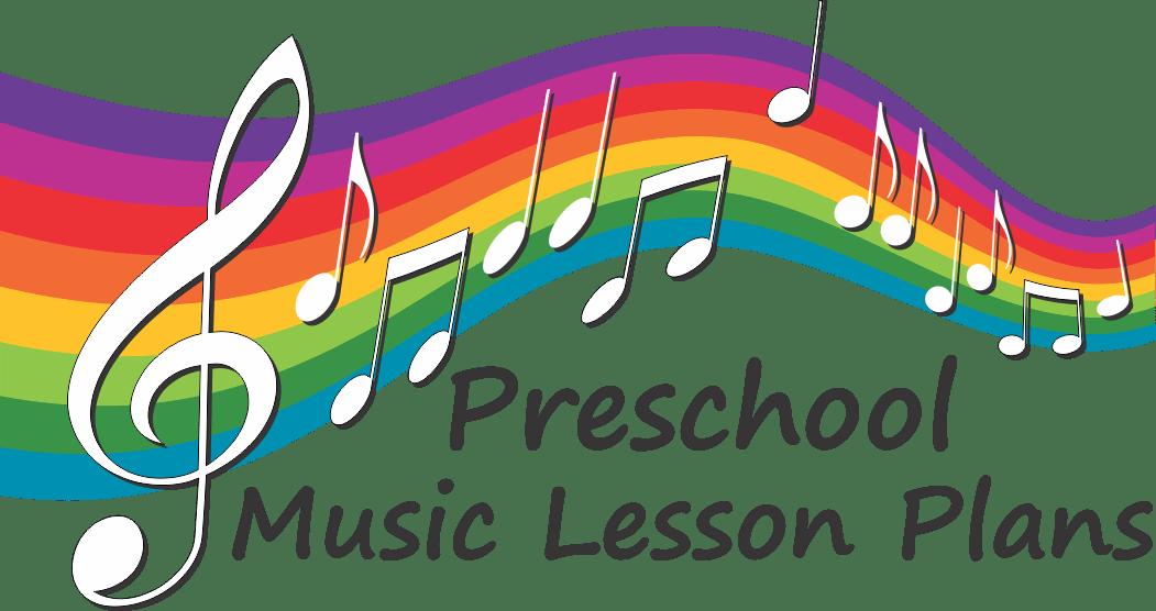 Memories clipart music lesson. Preschool plans