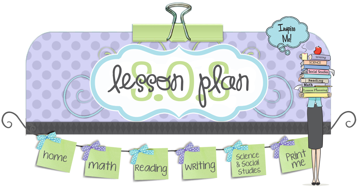 Apple tree homeschool academy. Planner clipart daily planner