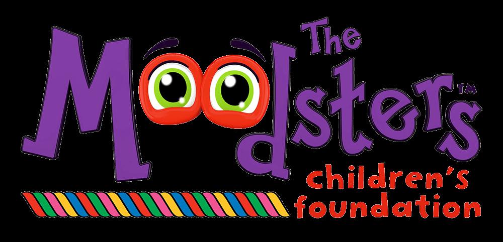 The moodsters children s. Curriculum clipart social emotional development