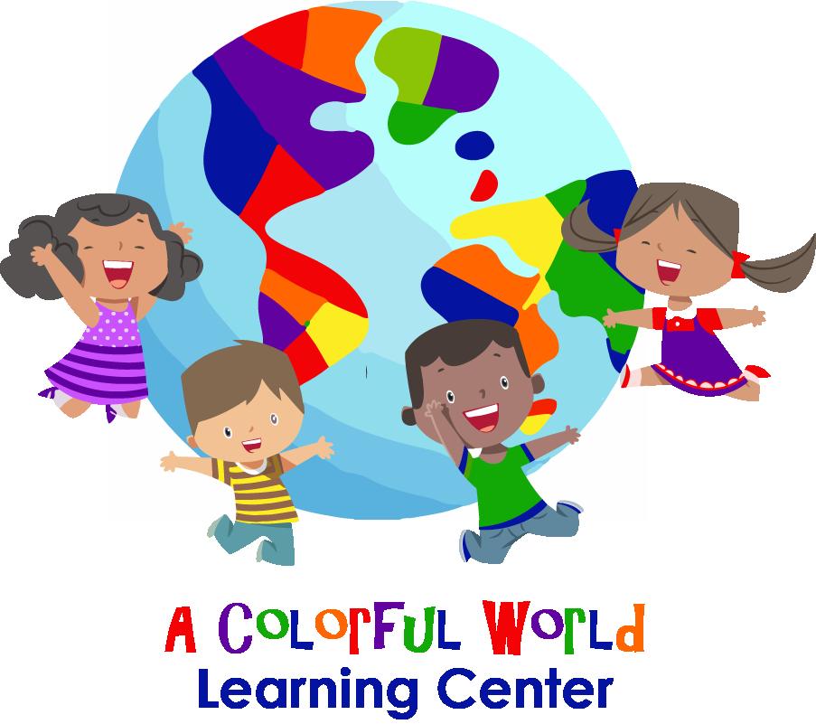 Day care center columbus. Curriculum clipart social emotional development