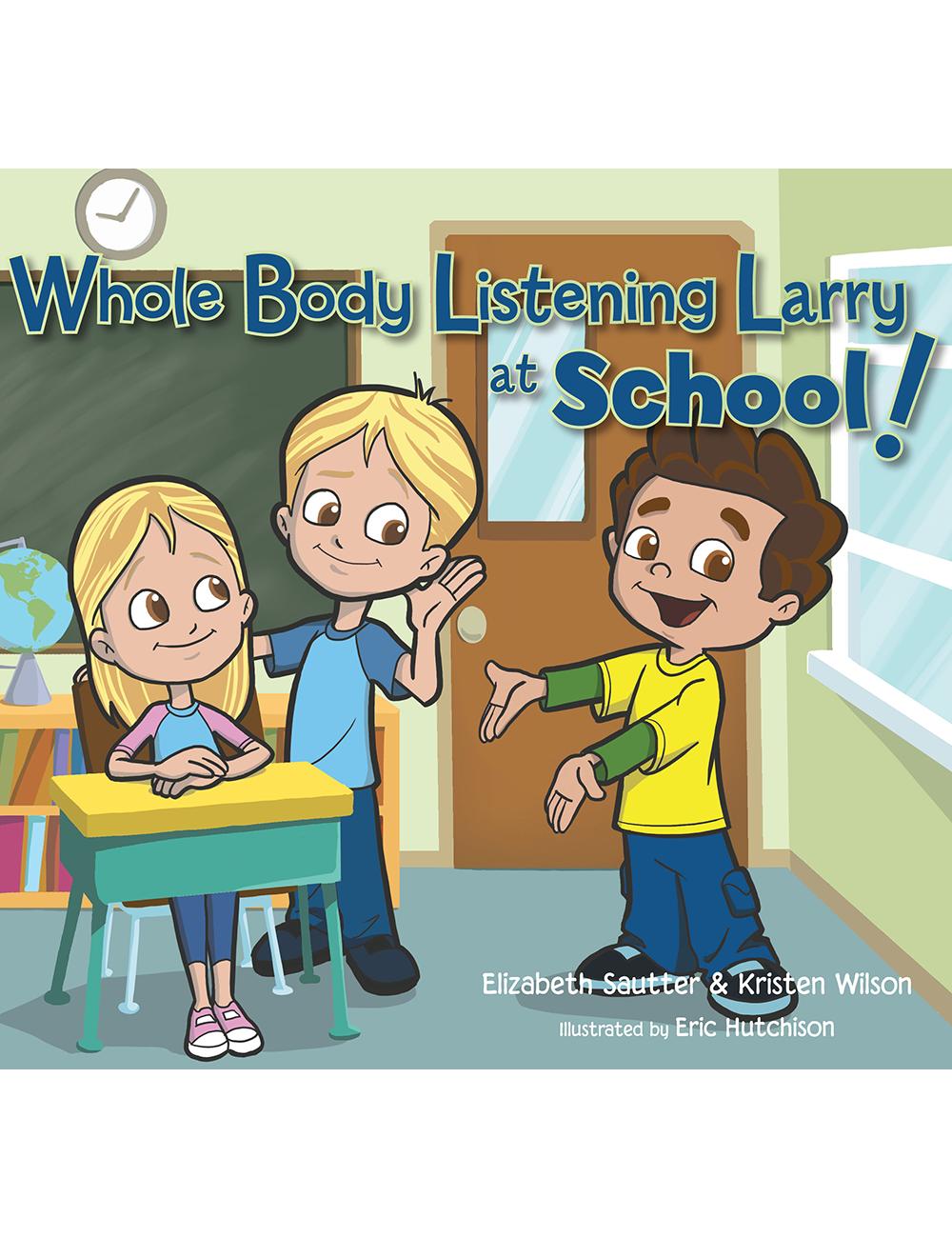 Kindergarten clipart social emotional learning. Socialthinking the incredible flexible