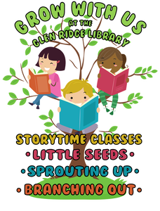 Storytimes . Storytime clipart story character