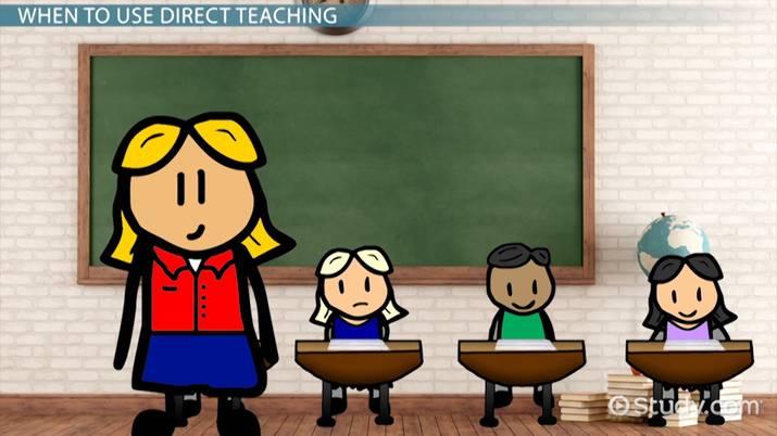 Curriculum clipart student centered learning. Teacher classroom characteristics management