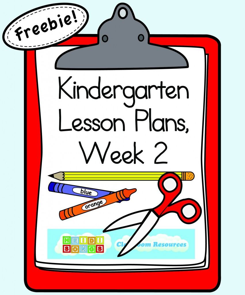 Planning clipart plan design. Free lesson cliparts download