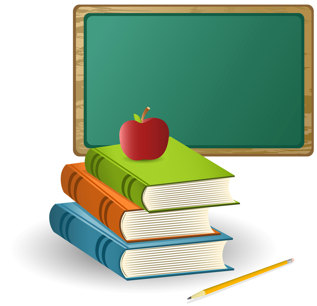 clipartlook. Curriculum clipart supported