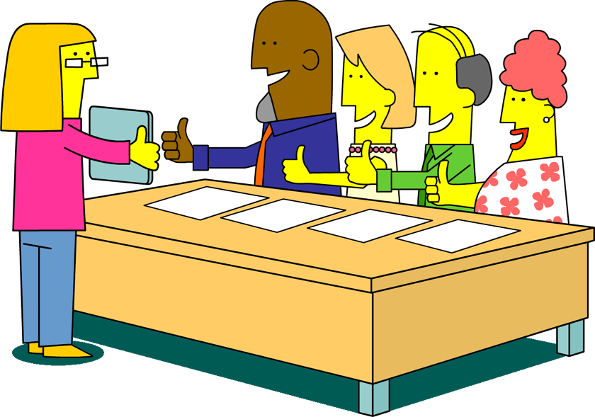 Fun educational games activities. Curriculum clipart supported