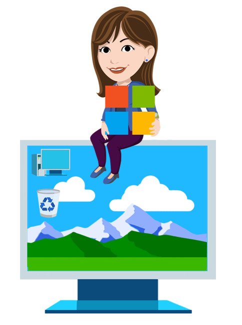 Curriculum clipart supported. Windows screen png version