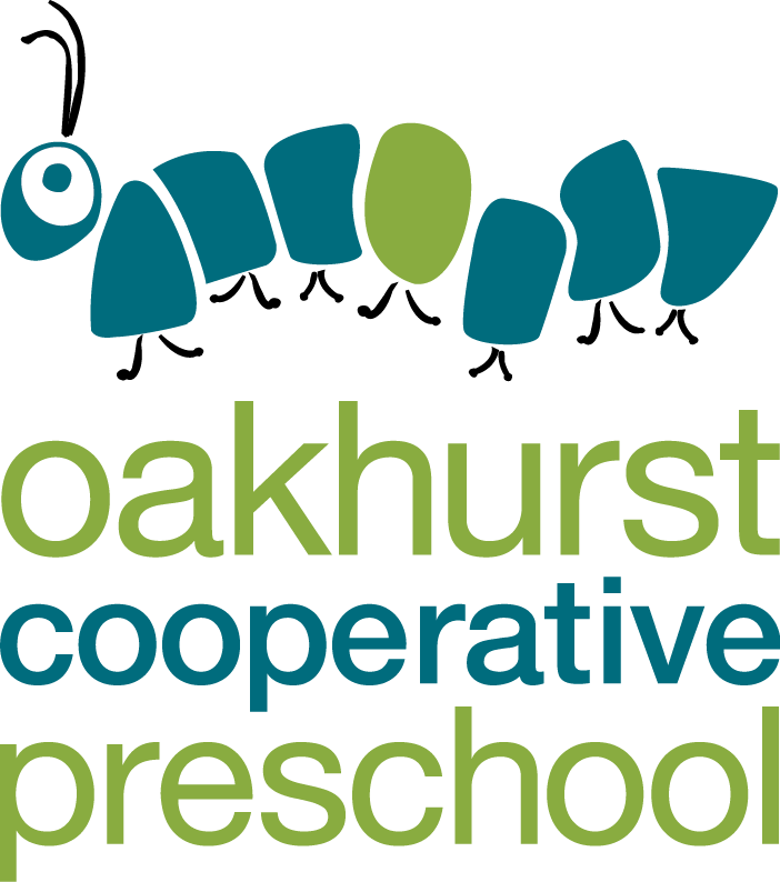 Curriculum and classrooms oakhurst. Psychology clipart cooperative