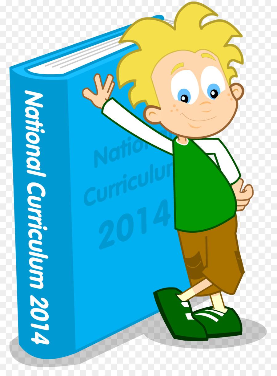 Cartoon education school . Curriculum clipart teacher