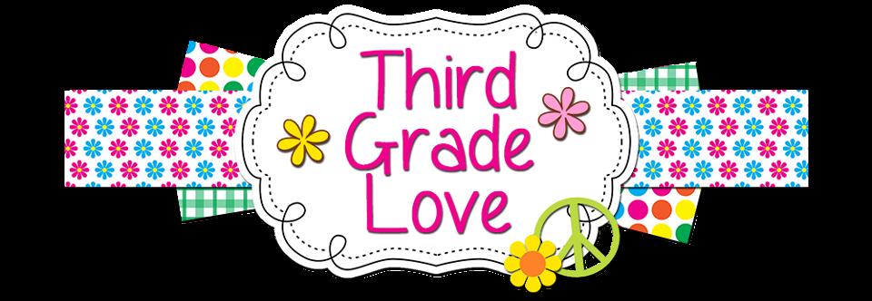 Love geometry freebies. News clipart third grade