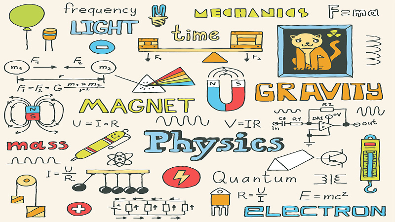 Ap physics homeschool course. Curriculum clipart topic
