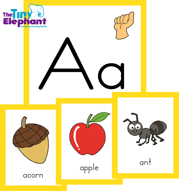 new sets of. Planet clipart flashcard