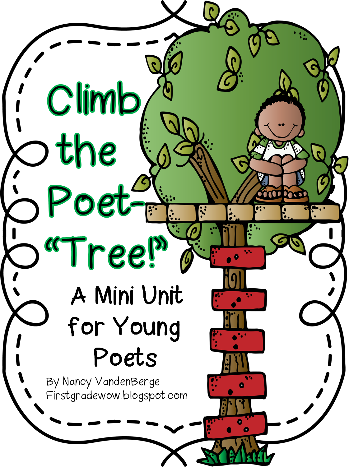 Grade happy poetry month. Wow clipart first day summer