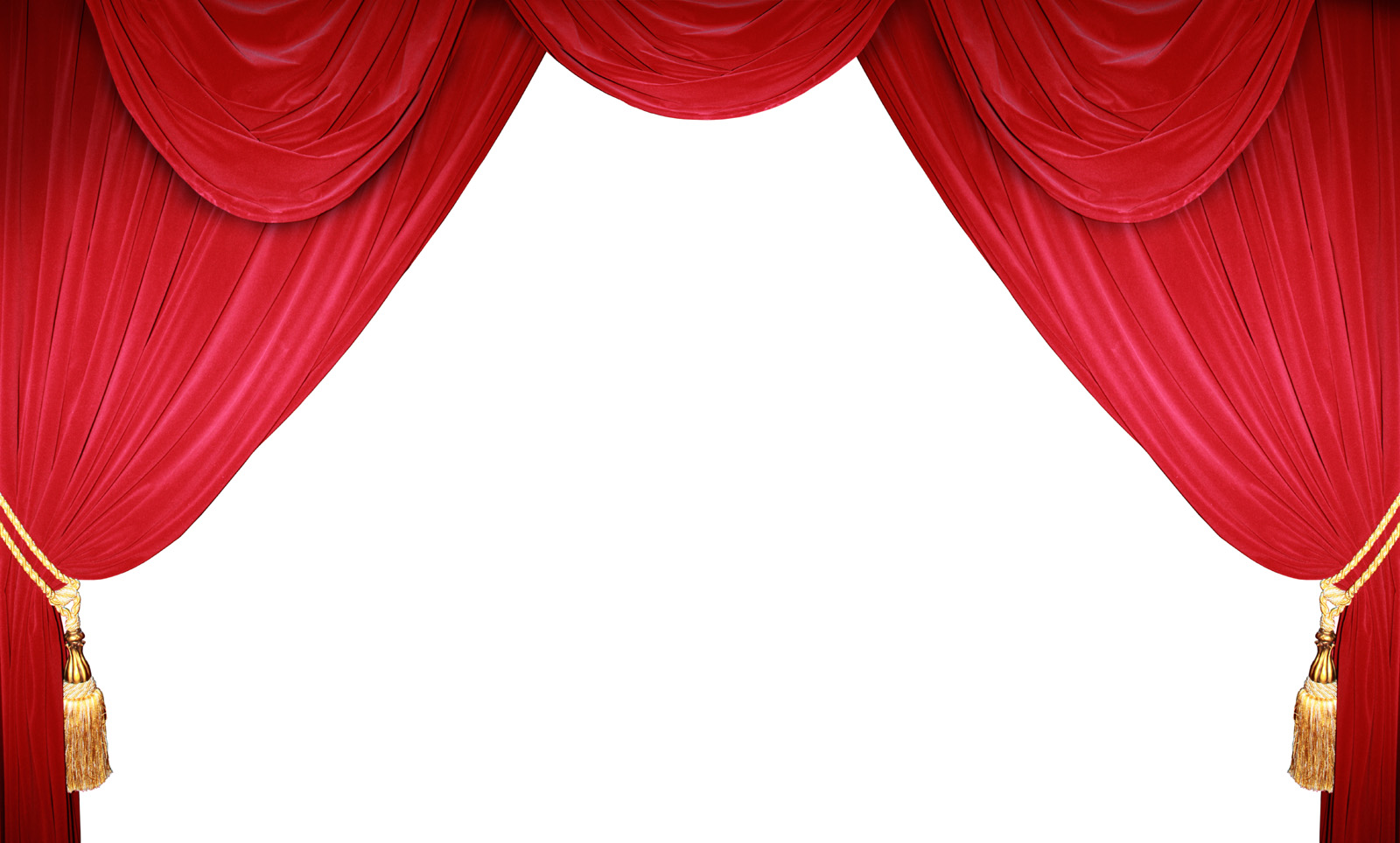 Curtains clipart animated. Free theatre download clip