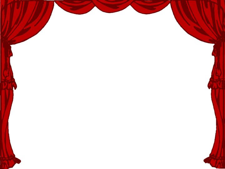 Theater free gopelling net. Win clipart curtain clipart