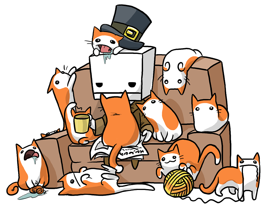 Cats by sirkittenpaws deviantart. Curtains clipart battleblock theater