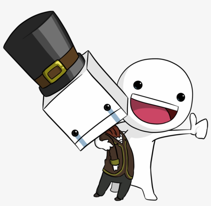 . Curtains clipart battleblock theater