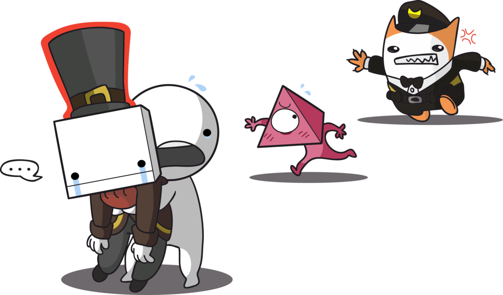 Curtains clipart battleblock theater. By ilovegir on deviantart