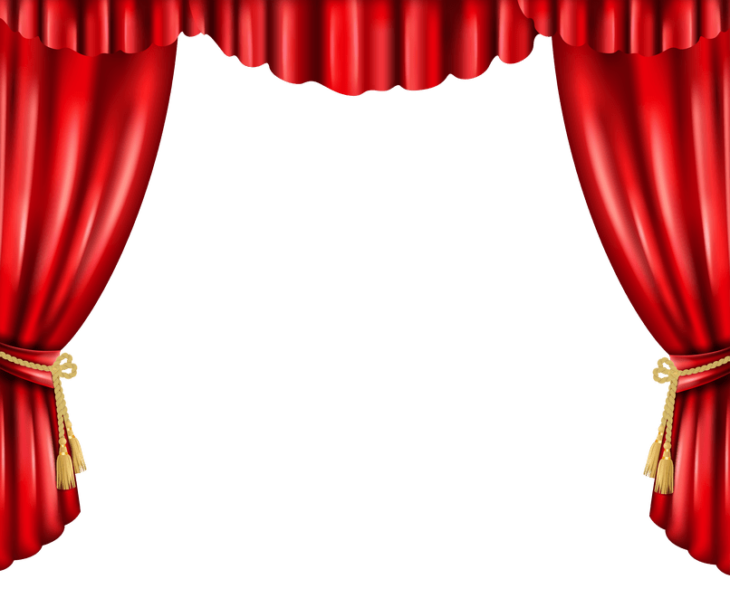 Window with curtains nakedsnakepress. Curtain clipart bedroom curtain
