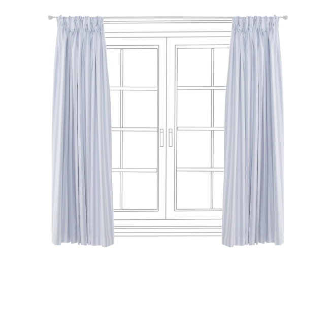 Blackout curtains great little. Curtain clipart bedroom curtain