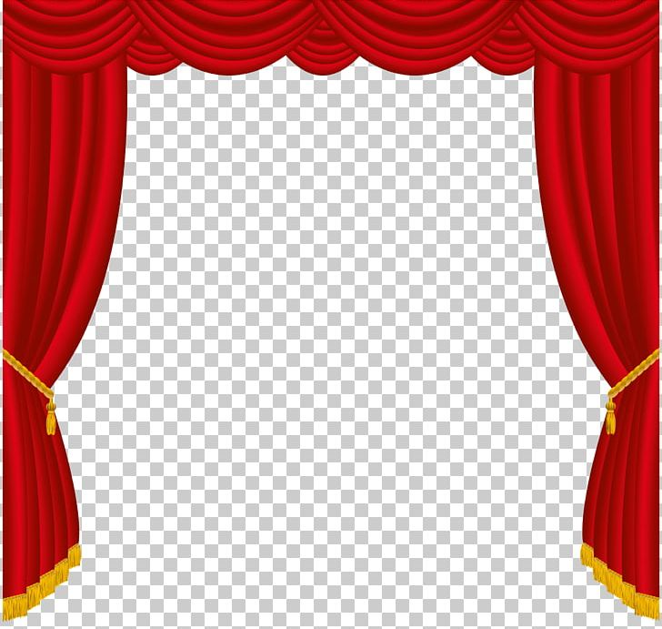 Window blind png drape. Curtain clipart bedroom curtain