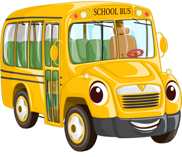 Forgetmenot school publicat de. Curtains clipart bus