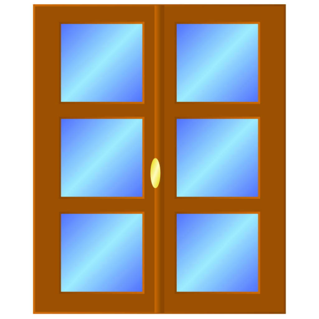 Gallery alternative design basketball. Gingerbread clipart window