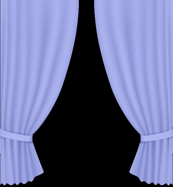 Curtain clipart cream. Transparent violet clip art