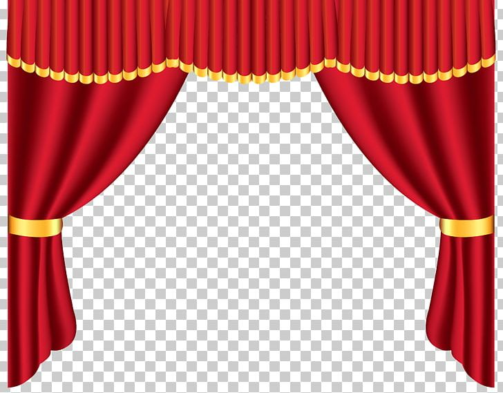 Curtains clipart drapery. Theater drapes and stage
