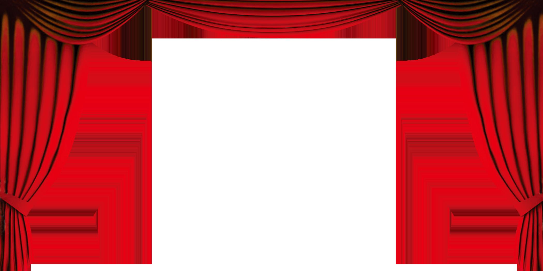 Curtains clipart mandap.  curtain huge freebie