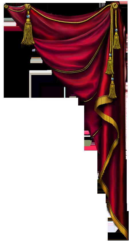 Pin by fernanda esteves. Curtains clipart theater director