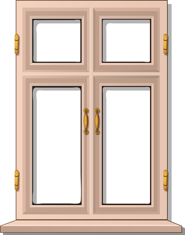Curtain clipart gingerbread house window.  soloveika bildites pinterest