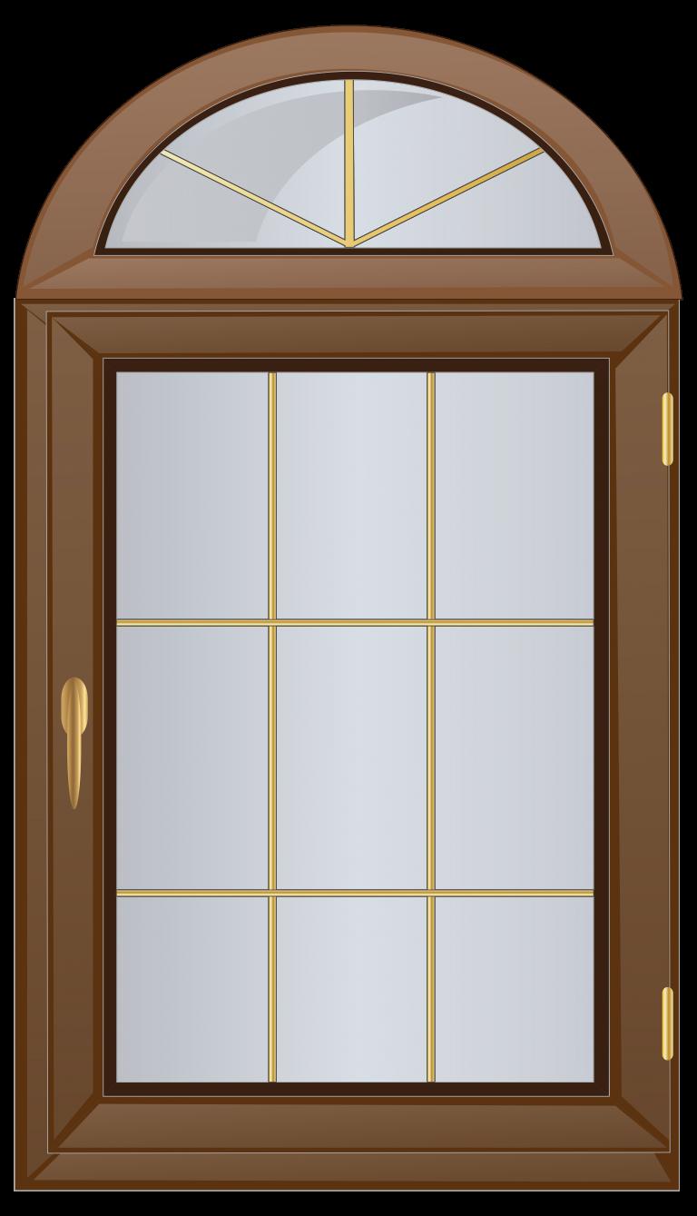 Curtain clipart gingerbread house window.  beauty pane clip
