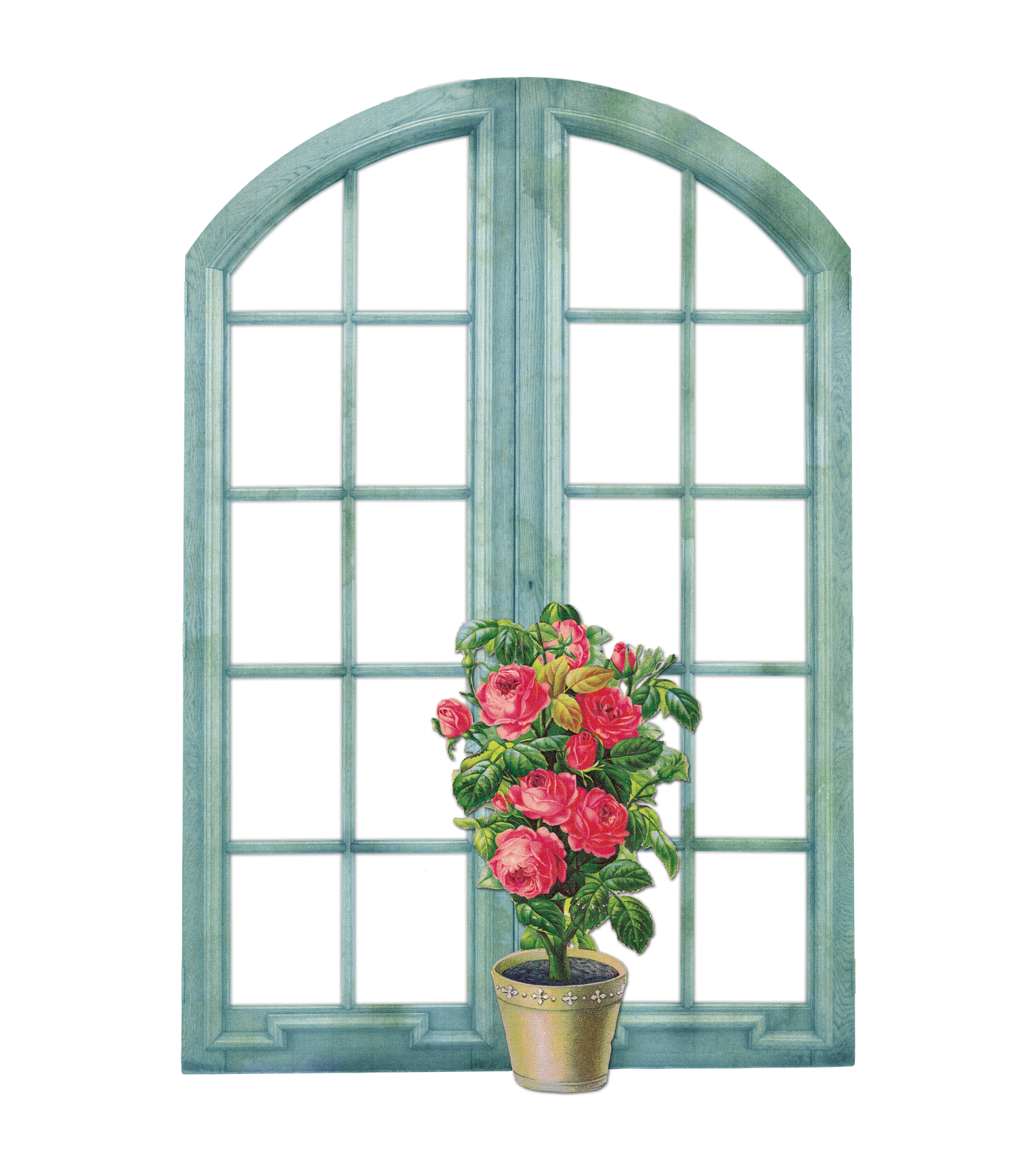 Floral theme crafting pinterest. Furniture clipart gingerbread house window
