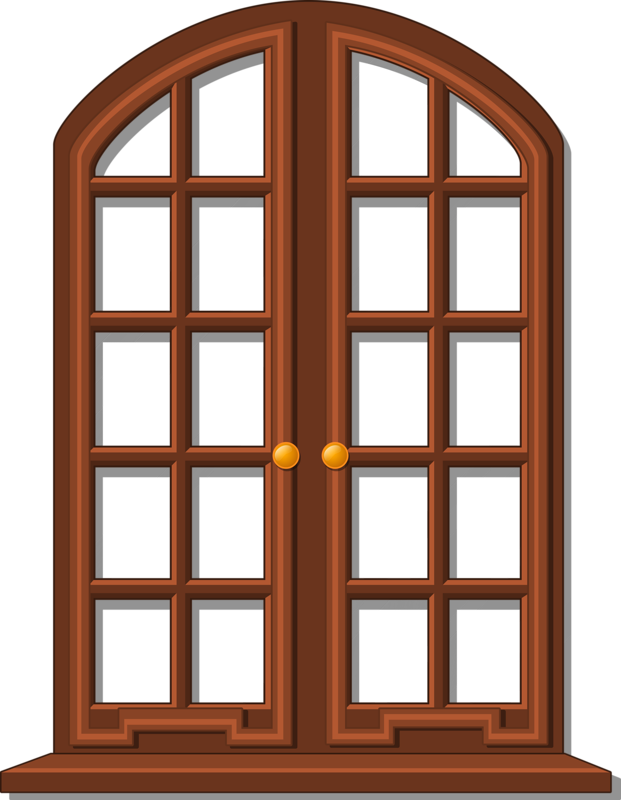 Furniture clipart gingerbread house window.  soloveika illustrations pinterest