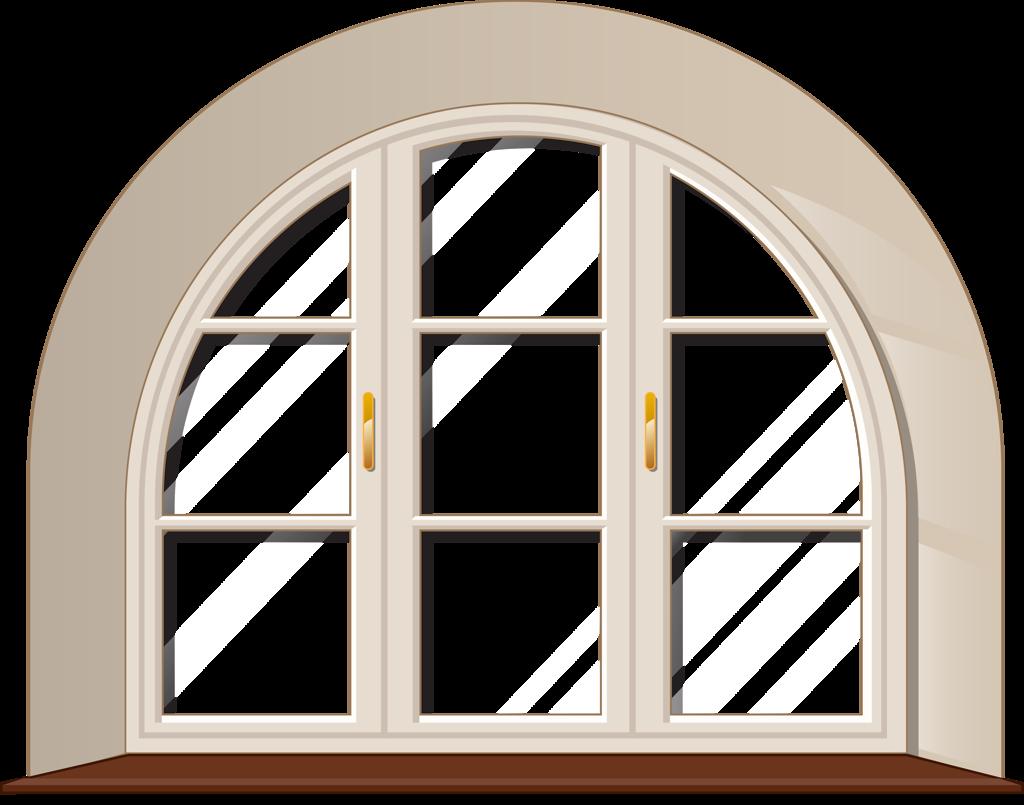 A ua f hp. Furniture clipart gingerbread house window