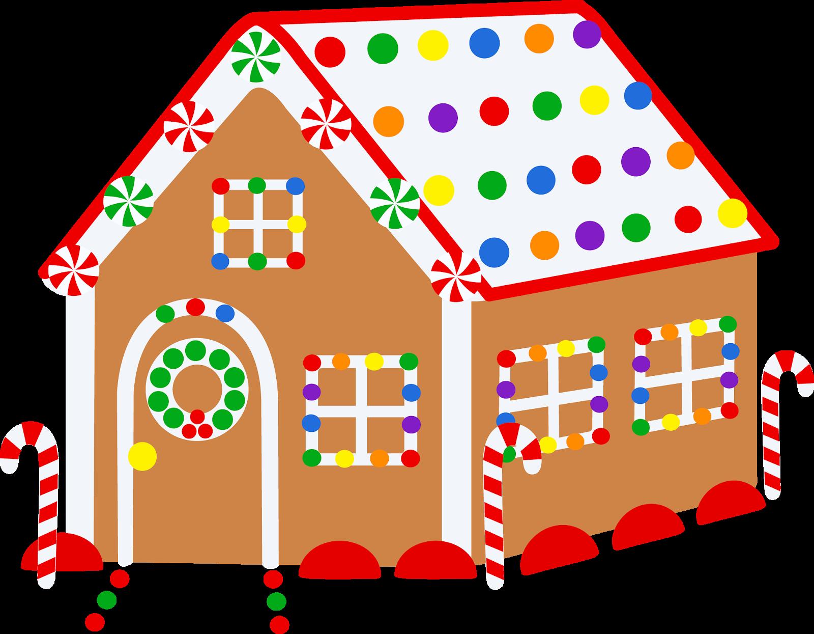 Forgetmenot christmas cakes publicat. Gingerbread clipart elf house