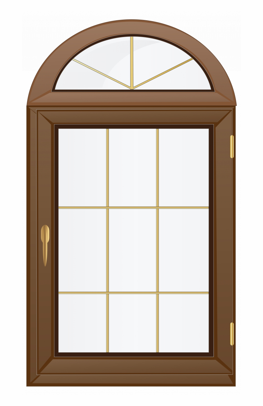 Curtain clipart gingerbread house window. Curtains closed