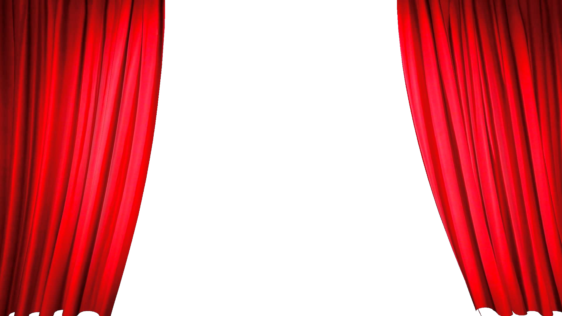 Curtain press button free. Curtains clipart homestuck