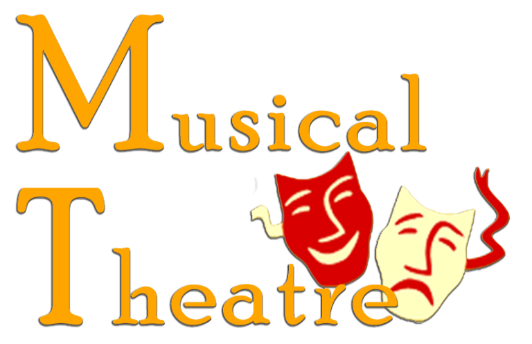 Drama clipart musical theatre. Index of wp content