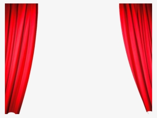 Png images cliparts free. Curtain clipart press button