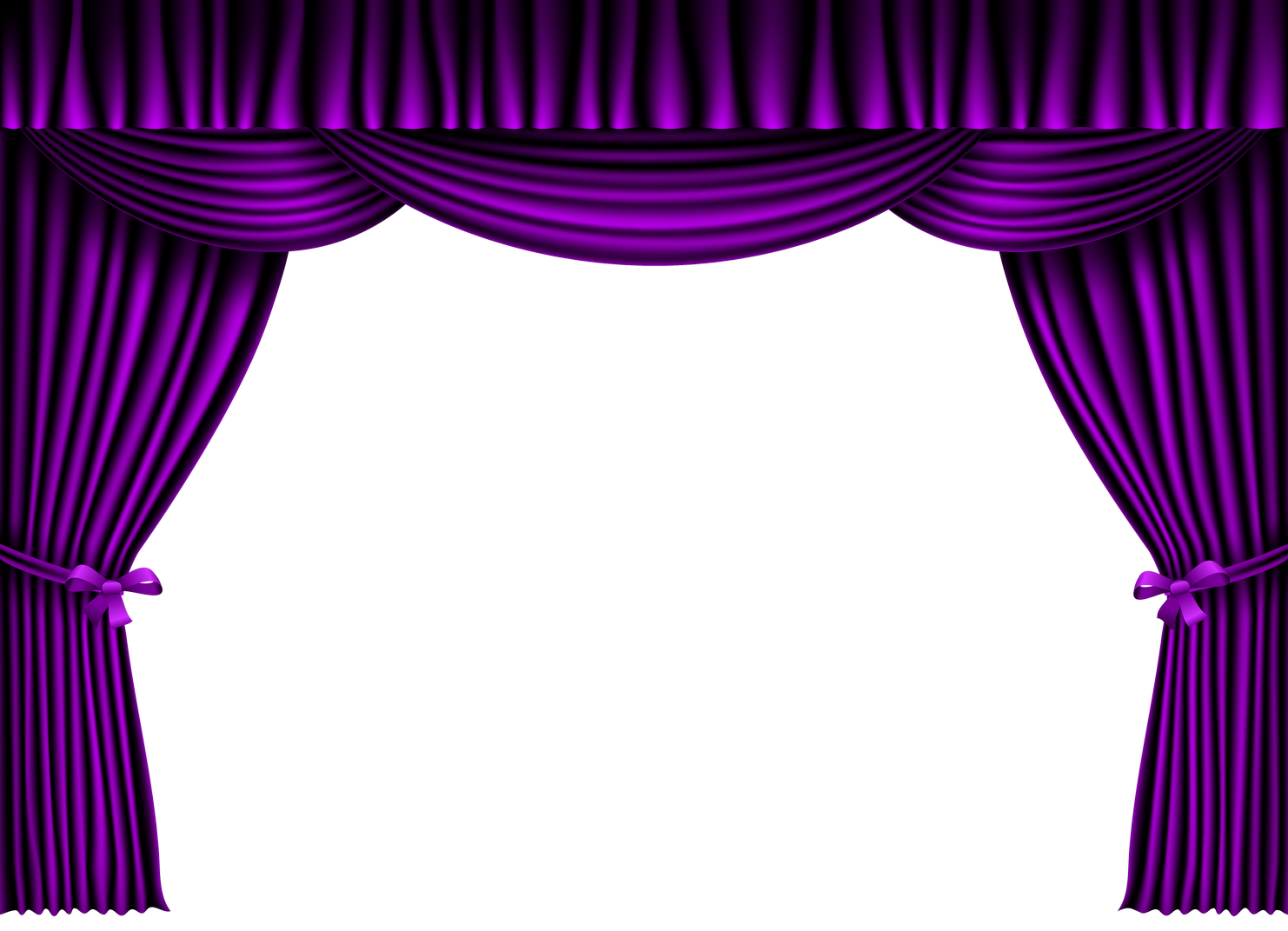 Pin by next on. Curtains clipart curtain design