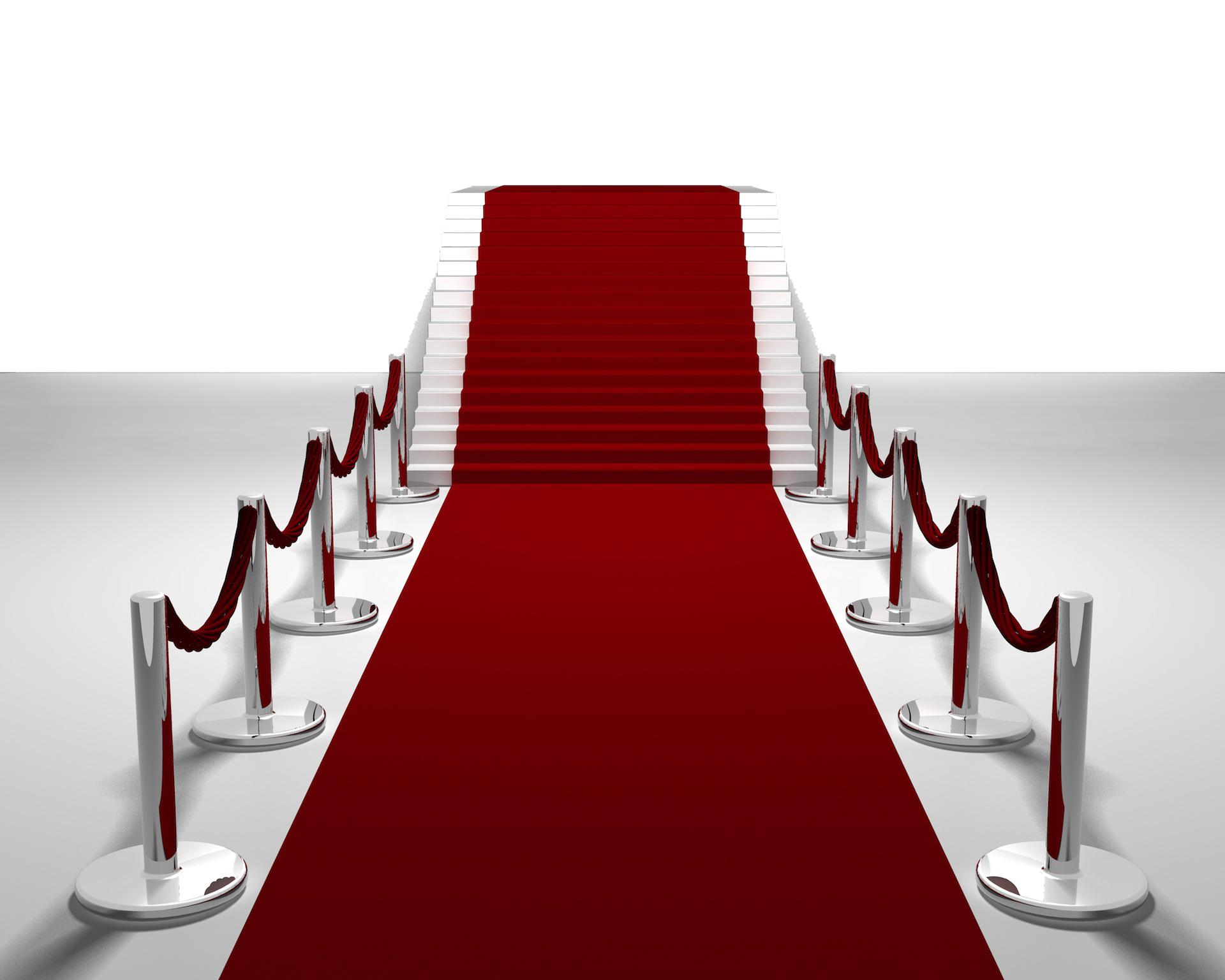 Png transparent image photo. Staircase clipart red carpet